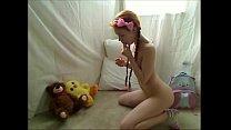 Порно зрелые дамы снимают молодых парней
