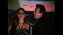 Oscaralho Oscar do sexo explicito (1986)
