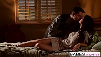 babes   tonight s passion starring kendall karson and kris slater clip