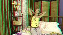 teen-porn gymnast a youporn like redtube bed in tube8 spreading - 3d films porn films