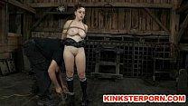 BDSM Slave Dixon Mason Bondage Perverts porn videos