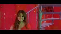 youtube.com.Mahima Chaudhary Saree slips.flv - YouTube thumbnail