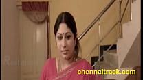 Tamil Aunty Seducing Servant porn videos