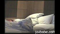 javbabe.com - sl08 x264 porn videos