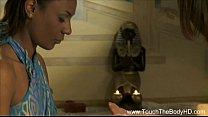 More Erotic Intimate Vaginal Massage porn videos