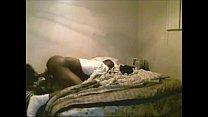 Женщины соло порно видео