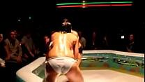 Смотреть русские порно клипы мамки
