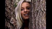 Brandy Blair outdoor porn videos
