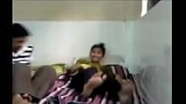 Behn Ki Friend Ko Ghar Bulakar Choda - EPORNER Free Mobile HD Porn Tube porn videos