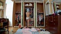 Very hot amateur sex video scene 1
