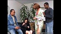 anal interracial wifey white Hot