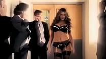 Kelly Brook Semi nude porn videos