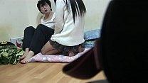 Hot Korean porn videos