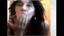 webcam en regala me se Caleña