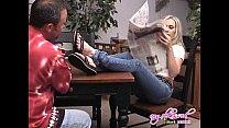 Foot Fetish porn videos