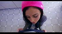 [HD] Brunette like your big dick porn videos