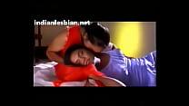 indian lesbian video  (2)more lesbian videos visit indianlesbian.net thumbnail