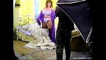 XXX Mindy XXX Photo Shoot Full Videos Sex 3Gp Mp4