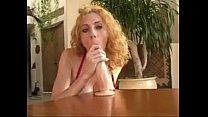 240P 293K 137085 (1) porn videos