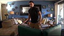 PornPros My First Massage w Cameron Dee porn videos