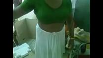 undressing kerala housewife