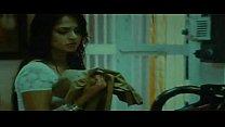 YouTube - Vettaikaaran - Oru Chinna Thamarai Go...