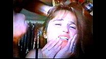 internet en comprada putita con soltero de despedida tacna de putita