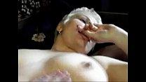 russian mature 9853719