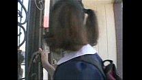 XXX xxx colegiala inocente cogida x un trabajador-v... Videos Sex 3Gp Mp4