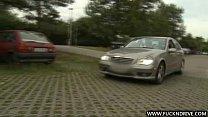 Angel Rivas want new car