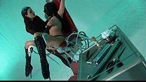 Фильмы еротика лесби смотреть онлайн на русском языке