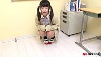 lovepop kimura tsuna