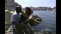 Anal Blackman Encule Une Rouquine - Free Porn V...