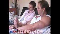 aah – fireman & deputy fuck – Free Porn Video
