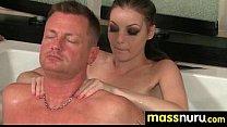 Happy Ending Massage 1