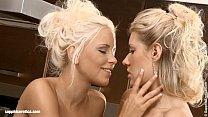 Kitchen Oralists by Sapphic Erotica - sensual l...
