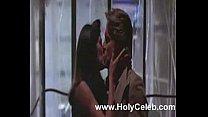 Demi Moore sexy seduction scene porn videos