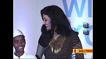 show fashion initiative peace global at saree sensuous in Actresses