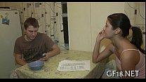 Смотреть онлайн видео светку букину ебут в жопу фото 668-637