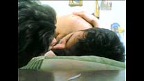 Indian Wife Fucked Hard In Doggy And Had Anal B...