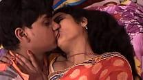 devar bhabhi romance Indian XXX PORN