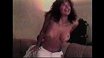 Classic Pornstars Anna Malle http://www.xandfun...