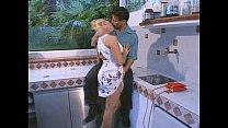 erika bella   l innocenza violata 1997 scene 3