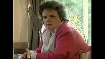orgy) in grampas and grannies (belgian orgie in opa's en oma's Belgische