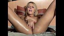 порно снятие на камеру девушек дрочущего парня