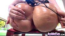 Порно видео онлайн секс массаж