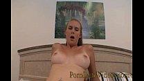 Зрелые женщины с волосатыми рыжими письками порно онлайн