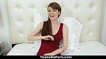 Жирные бабки порно ролики