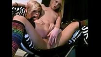 Секс видео соблазн с массажем