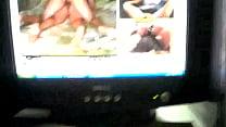 3 tucuman cyber en Pajero